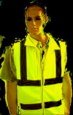 Warnweste-gelb-150