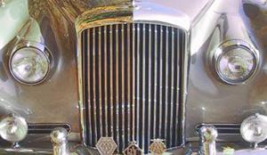 Bentley-S1-300-1