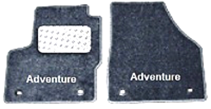 Teppich-MustLR-300RB