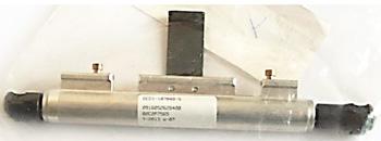 Zylinder-C2P-7565-350