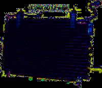 Kondensator-6-0-XJ40-81