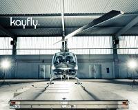 KAYFLY_WALLPAPER-80