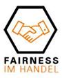 Fairness-im-Handel-90