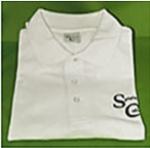 Polo-Shirt-weiss571cceab2470a