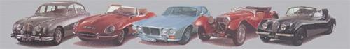 M-R-Automobile-Partner-1