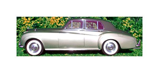 Rolls Royce, Bentley, Aston Martin