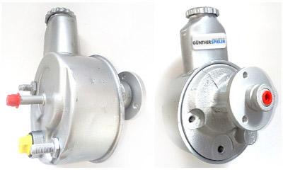 Sevopumpe-EAC-3167-400