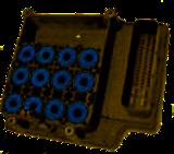 ABS-Modul-160
