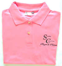 Polo-Shirt-Lila-2001