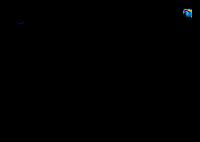 Kondensator-XJ-200